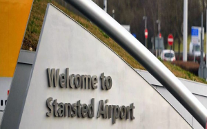 Save your time hiring the Stansted Airport Taxi