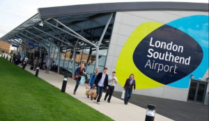 Approach The Best And Perfect Southend Airport Taxi For Your Travel