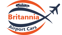 Britannia Airport Cars Blog