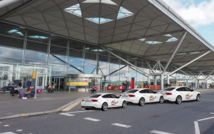 Seek for the cost-effective Stansted Airport Taxi services