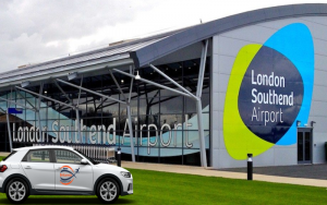 Book the perfect and reliable Southend Airport cab service