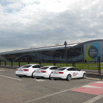Connect with the superior Southend Airport Taxi service