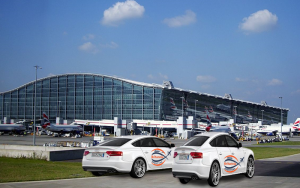 Ensure Choosing The Perfect Heathrow Airport Taxi Service