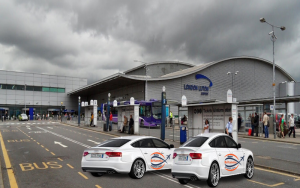Take The Right Decision To Find The Best Luton Airport Taxi