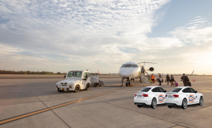 Connect With The Best & Reputed Heathrow Airport Transfer