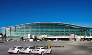 Make a good approach to opt for Heathrow Airport Taxi Transfer
