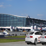 Make An Important Choice To Hire Taxi From Heathrow Airport